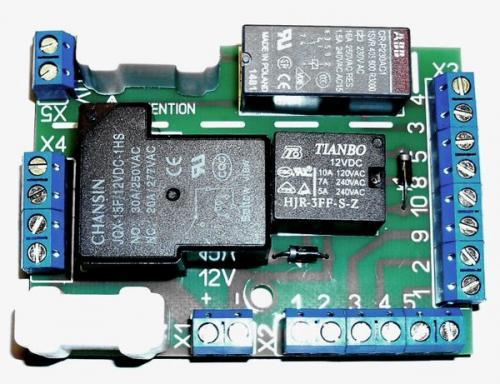 Read more. admin.  09/23/2013. Ваз 2107 схема топлевнной системы схема блока автопуска генератора.  Схемы генераторов.