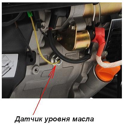 сайт генератор mitsumoto mm-6500e инструкция
